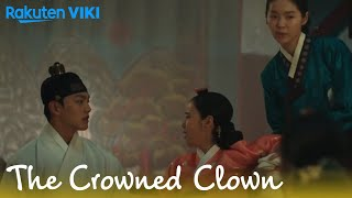 The Crowned Clown - EP3 | Surrounded by Women [Eng Sub]