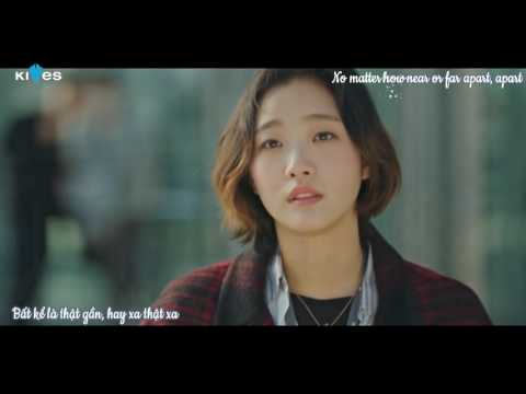 [Vietsub] FMV Kim Kyung Hee - And I'm Here [Goblin OST Part.11]