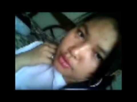 Lagu Minang Ayam Den Lapeh video