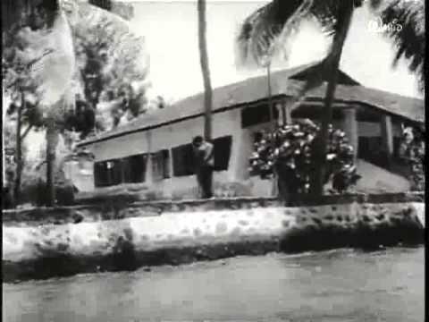 Innum Paarthu Kondirunthaal video