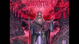 Watch Ensiferum Retribution Shall Be Mine video
