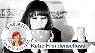 Vorschaubild Katie Freudenschuss