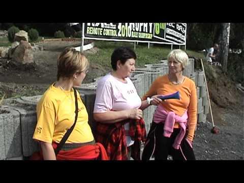 IV RC Rally Lužické hory 2010