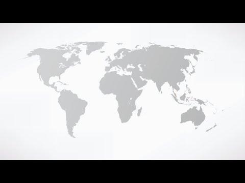 Interkulturelles Training China, USA, Indien, Russland, Japan