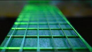 Storytelling Acoustic Guitar Instrumental Beat 2019 (SOLD)