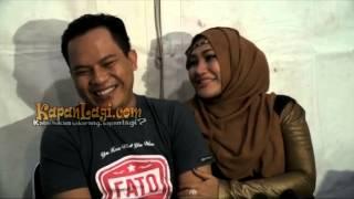 download lagu Istri Faank Wali Ngidam Ketemu Siti Nurhaliza gratis