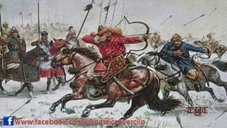 Đế chế Mông Cổ đã nướng bao nhiêu quân tại Việt Nam