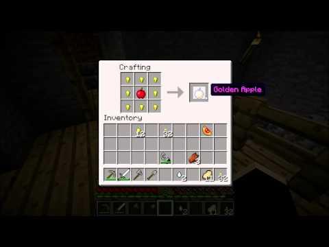 Butter Ingot Minecraft Gold Nugget   Minecraft Wiki