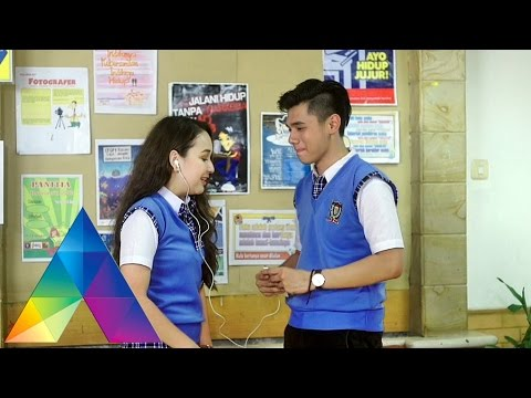 LOVEPEDIA - Kusebut Itu Cinta (02/04/16) Part 4/5