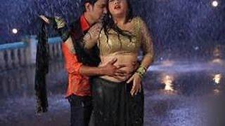 आम्रपाली दुबे और दिनेश लाल यादव || जोड़ी धूम || Bhojpuri Movie Ram Lakhan || Dinesh lal yadav,Amrapal