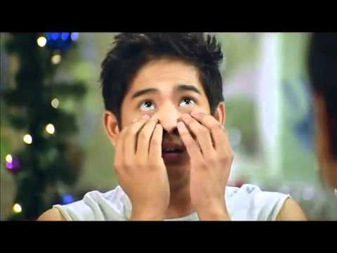 Nestea Bottomless: SMP Part 2 (Samahaang ng Malalamig ang Pasko) commercial Music Videos