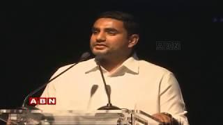 AP CM Chandrababu Naidu Launches E-Pragathi CORE