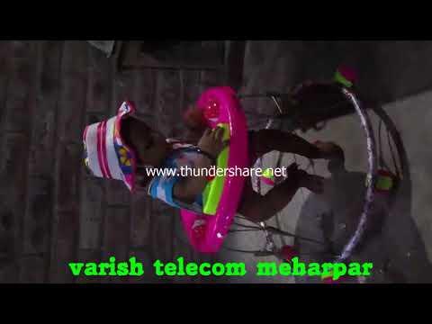 varish telecom and digital studio