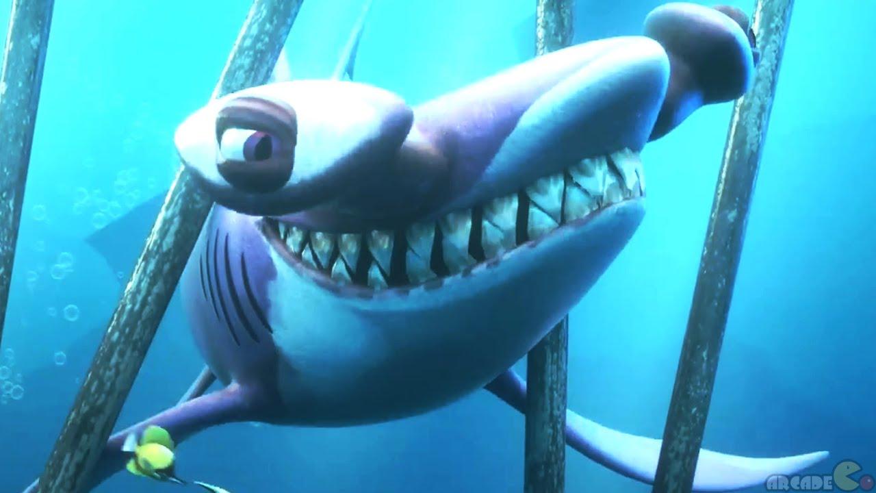 Giant Shark Megalodon the Super Prehistoric Predator
