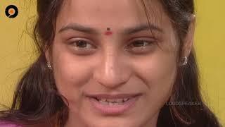 Episode 204 of MogaliRekulu Telugu Daily Serial    Srikanth Entertainments