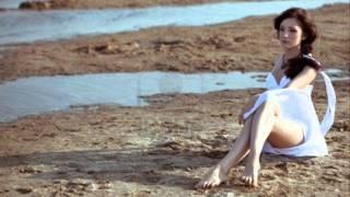 Watch Joe Dassin Septemberwind video