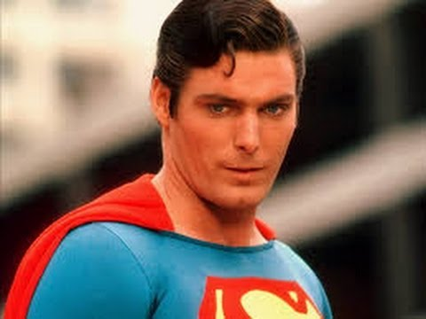 """""""SUPERMAN"""" - FIVE FOR FIGHTING - """"SUPERMAN (It's Not Easy)"""""""