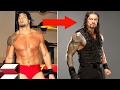 10 WWE Wrestlers You Wouldn
