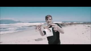 Martin Garrix  Dimitri Vegas  Like Mike - U Ready (Official Music Video HD)