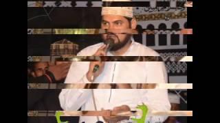 Mahfil Naat fakhry kay naat