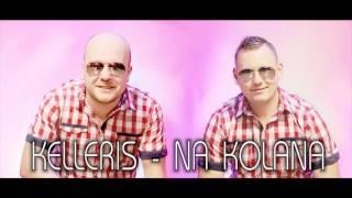 Kelleris - Na kolana (Audio)