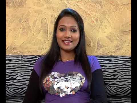 low cost constructed Beautiful villas in Kairali Vastu