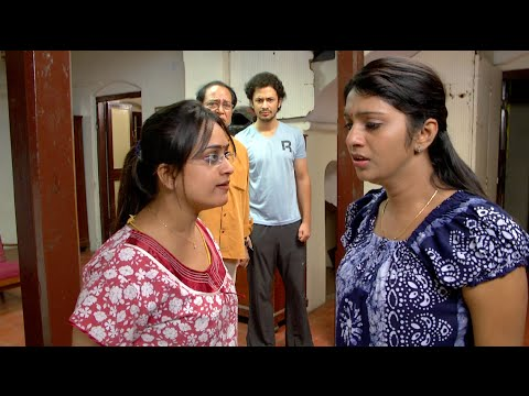 Deivamagal Episode 511, 31/12/14