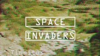 Space Invaders -Full Álbum