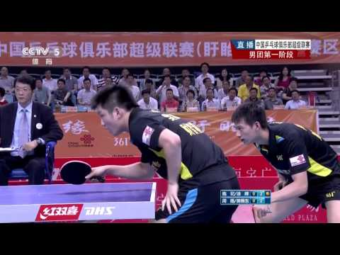 2013 China Super League: Jiangsu Vs Bayi  [HD] [Full/Chinese]