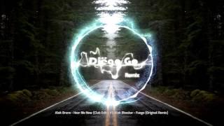 download musica Alok Bruno - Hear Me Now Club Edit VS Alok Bhaskar - Fuego Original Re