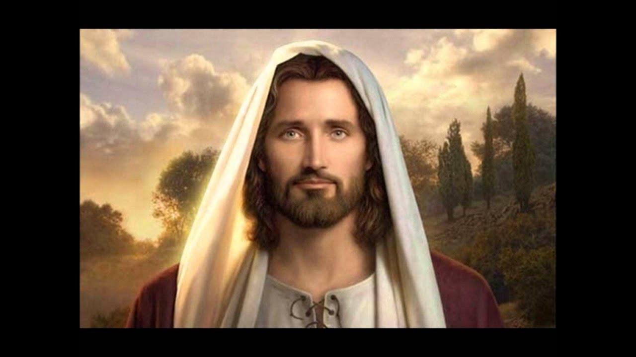Cartas de Cristo Introdução - YouTube