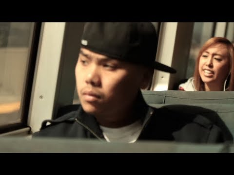 I'mma Be The Best - Thai Viet G feat. Michelle Martinez