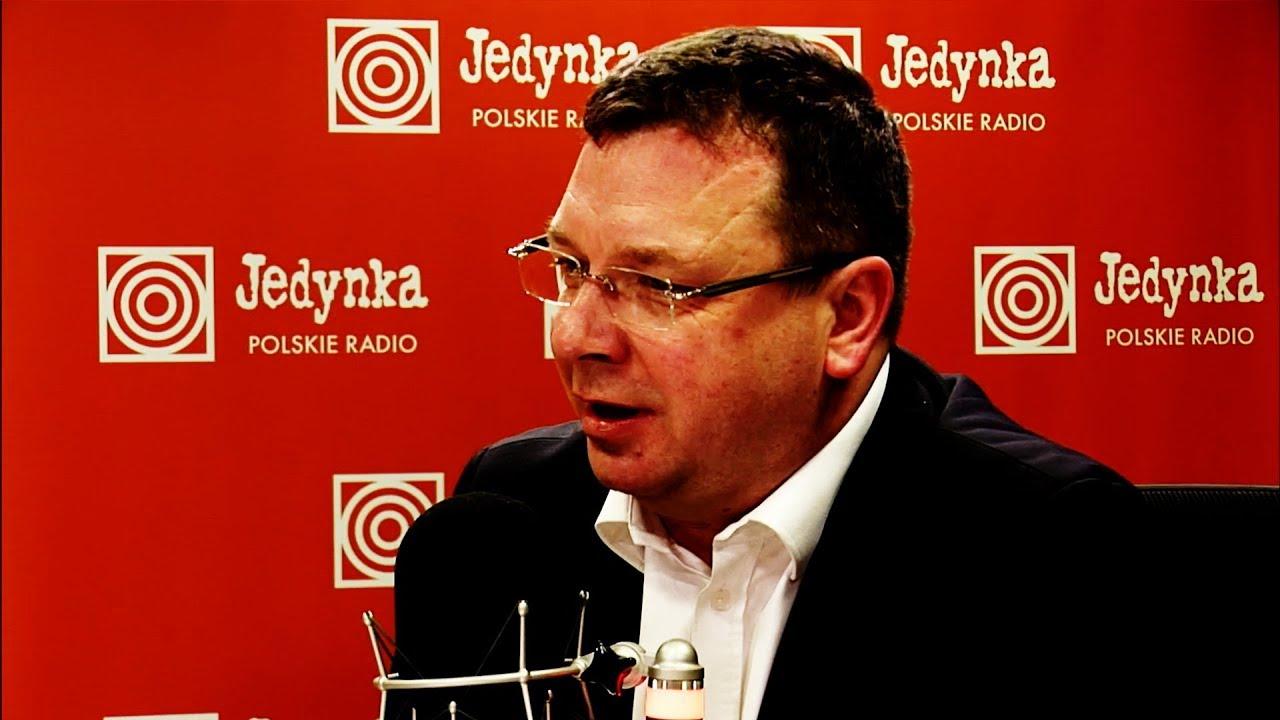 Michał Wójcik: reforma zmieni cały system zwalczania uprowadzeń rodzicielskich za granicę
