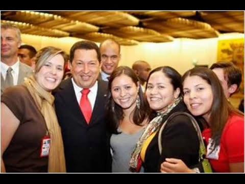 FOTOS QUE CHAVEZ NO QUIERE QUE VEAN 0002