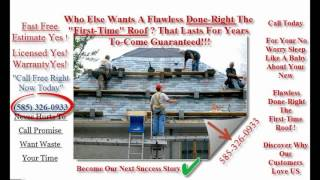 Awesome General Contractor Albany NY | Best Contractors In The Albany New York Area