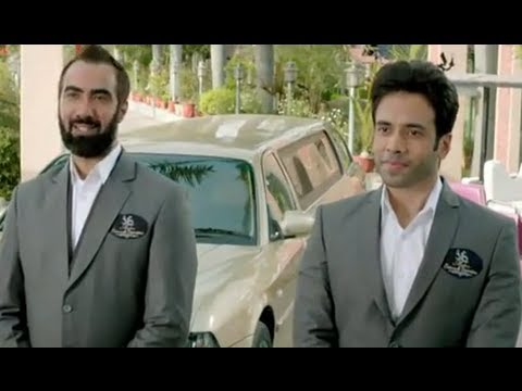 Bajatey Raho - First Day Reviews