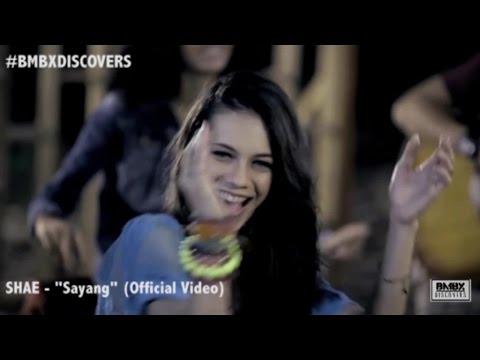 Vlog 12 #BMBXDiscovers: Shae's Gojigo Dance