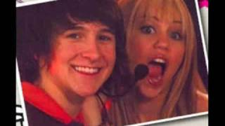 Watch Hannah Montana Dreams video