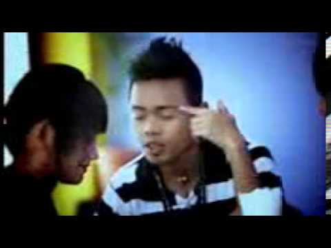 manipuri movie latest New Songs 2013 this week manipuri full...