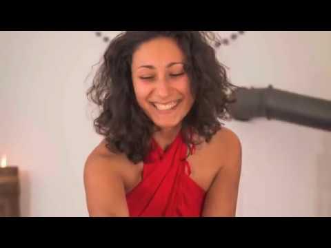 Tantra Massage bei Paula