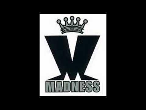 Madness - Fireball Xl5
