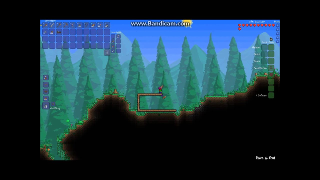 how to use a bed in terraria 28 images terraria xbox