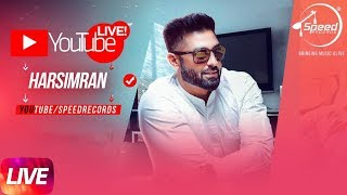 Download Yaar Bas Yaar Harsimran Video Song