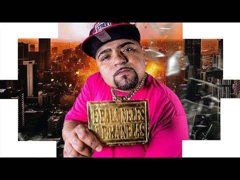 MC Nego Bola - Bala neles Pica nelas ((Dj Mart)) #CastilhosdoYoutube