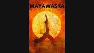 Mayawaska - Vinyasa [Yoga Mix]
