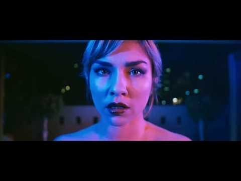Wishes I Want To Be Alone With You music videos 2016 electronic