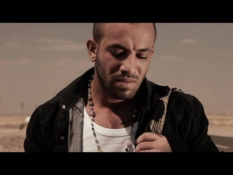 Amir Tataloo - nagofte Boodi (behind The Scenes) video