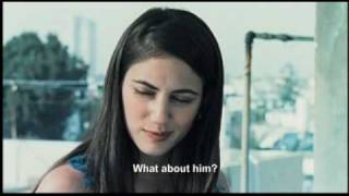Bubble (2005) - Official Trailer
