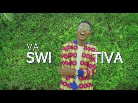 Ubakka   Chimele Official Video Letra HD