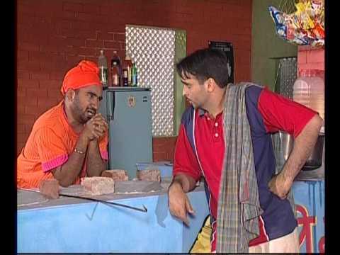 Sawdhan Agge Bhagwant Mann | Bhagwant Maan | Clip No. 10 video